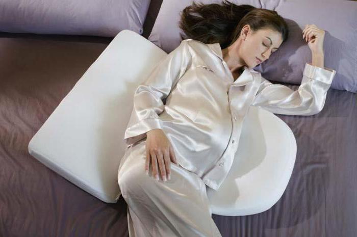 Сон про выкидыш у беременной