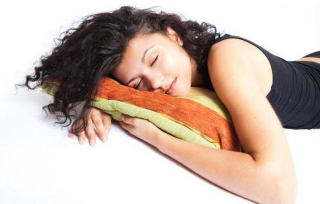 К чему снится беременность своя разведенной женщине