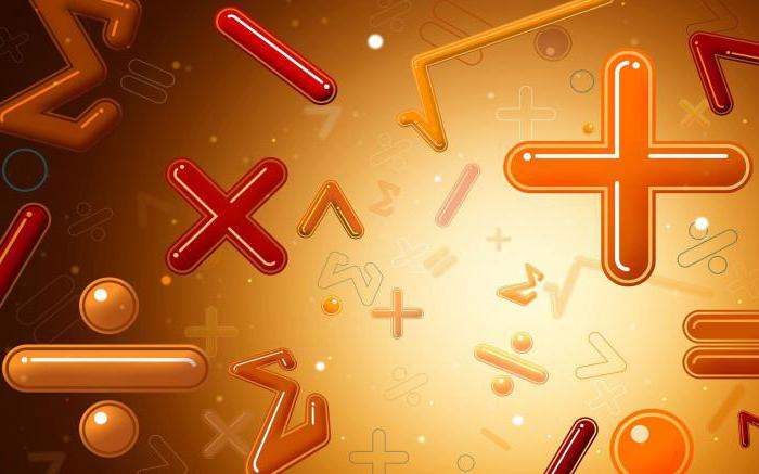 problems solved using the equation