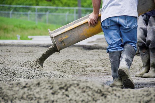 cement m500 50 kg