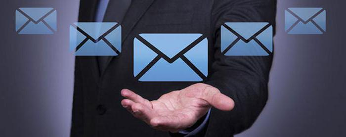 how to finish a business letter