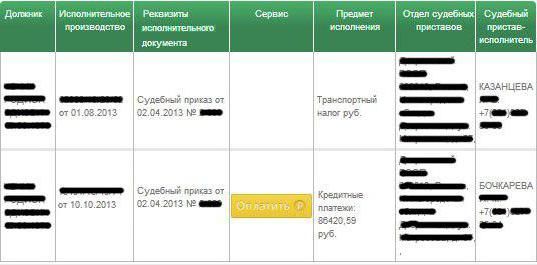 Демченко А.В. Воздушный стрелок