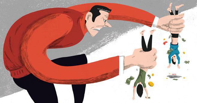 Сведения о долгах у приставов