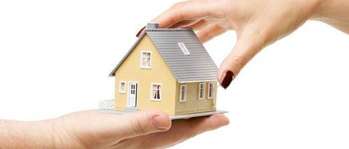 Расчет досрочного погашения ипотеки