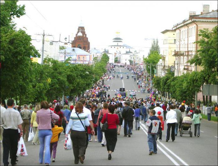 Картинки по запросу владимир город население
