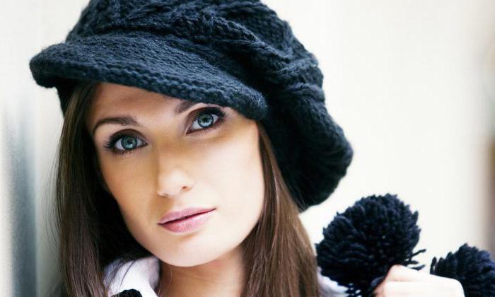 Irina Shebeko