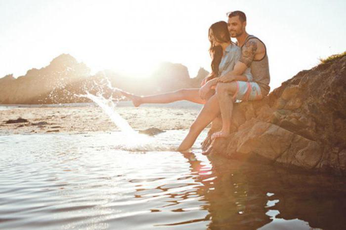 какие бесплатные знакомства лучше