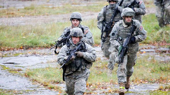 Группа здоровья б3 в военкомате какие войска
