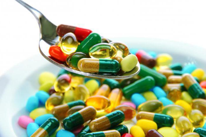 артоксан 20 мг инструкция по применению