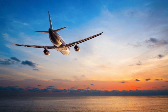 Как компактно сложить вещи в чемодан: эффективные способы и рекомендации