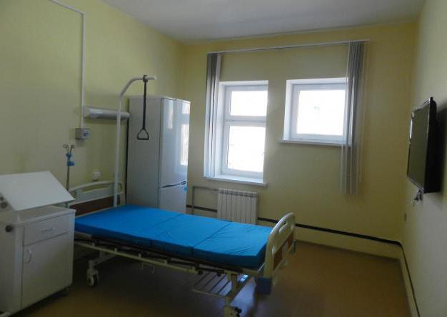 Медицинский центр иерусалим на ваське