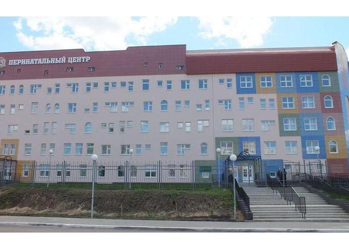 Адыгейский центр медицинской профилактики
