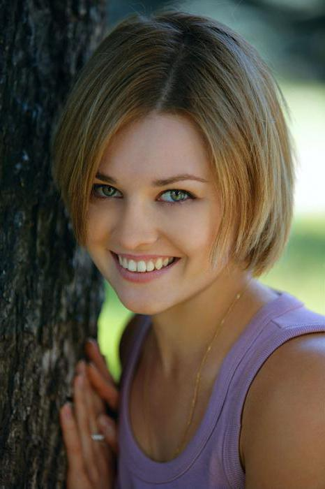 svetlana malyukova actress biography