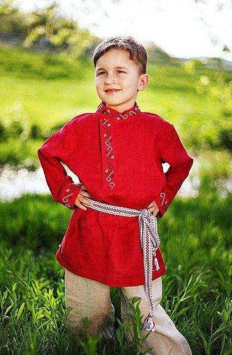 Шлем богатыря для мальчика своими руками