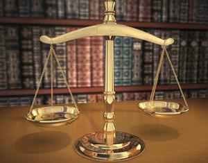 Пример апелляционной жалобы по гражданскому делу.