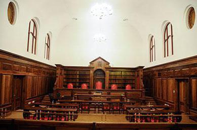 Образцы апелляционной жалобы по гражданским делам: пример, правила написания