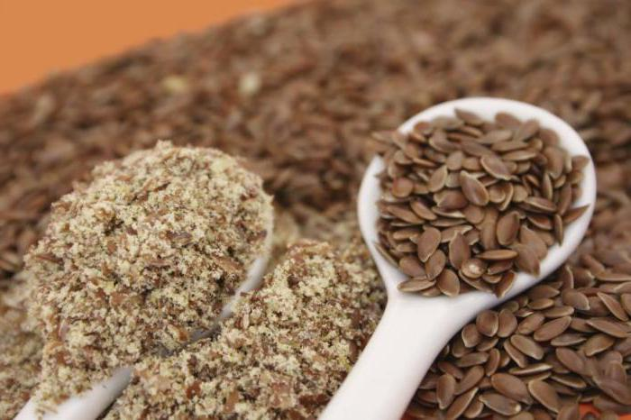 Flax seeds: what is useful, how to use