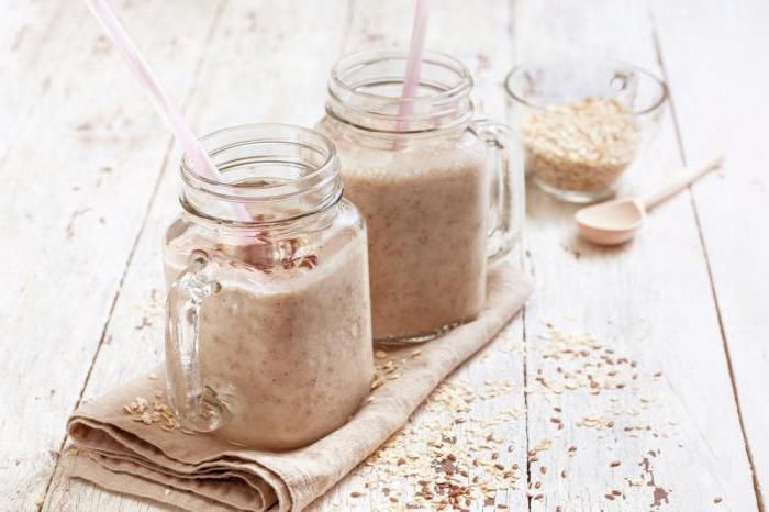 как употреблять семя льна для снижения холестерина