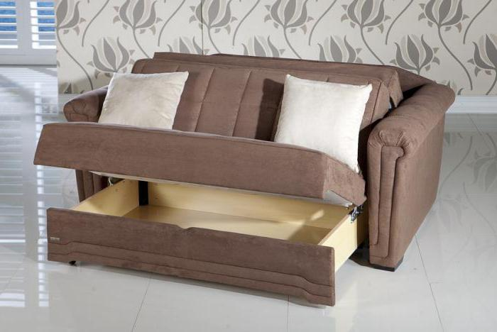 Самый лучший механизм трансформации дивана: обзор, особенности и отзывы