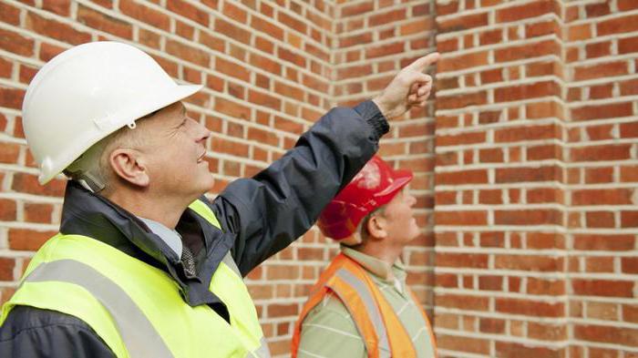 гост обследование зданий и сооружений