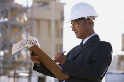 правила обследования зданий