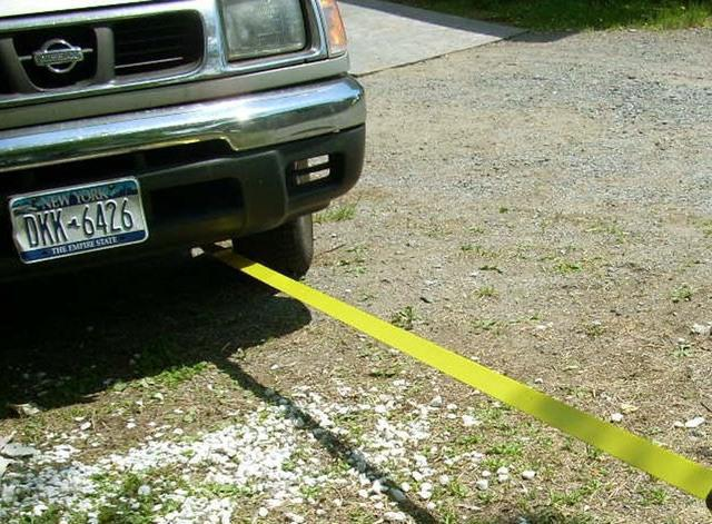 towing cables for cars
