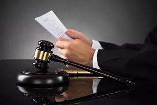 кассационная жалоба в суд