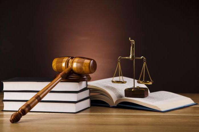 cassation to arbitration court sample
