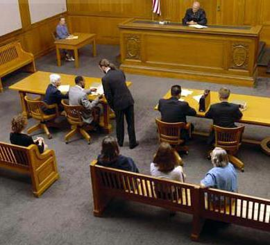 filing a cassation appeal