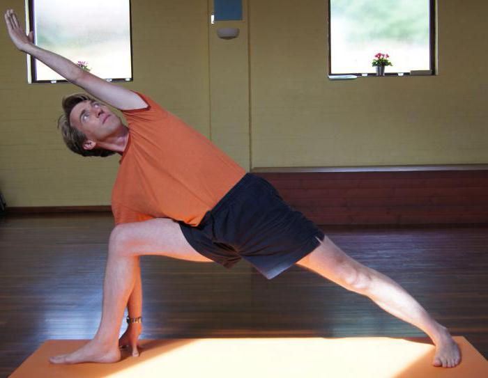 В таком случае йога - это для разнообразных упражнений для улучшения здоровья, нормализации работы отдельных органов