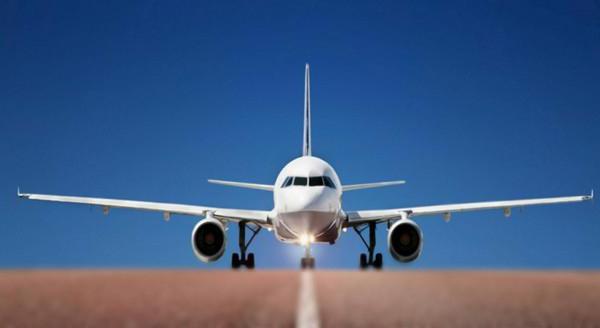 За сколько заканчивается регистрация на самолет