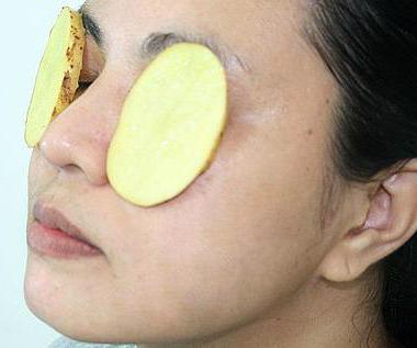 how to mask bruises under your eyes