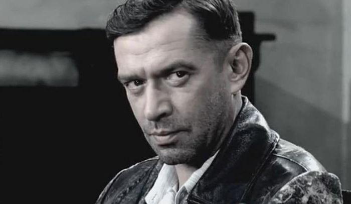 роддома ликвидация актёры и роли автобусов города лесозаводск