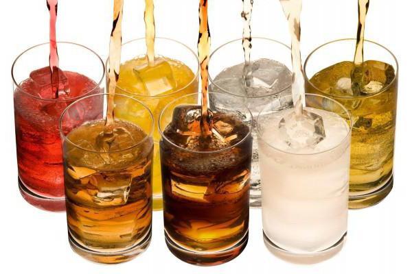 Как сделать водка из уксуса 53
