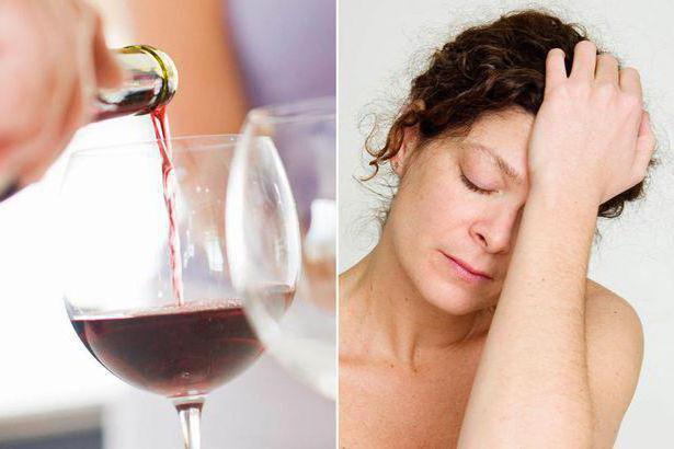 Как сделать водка из уксуса 56