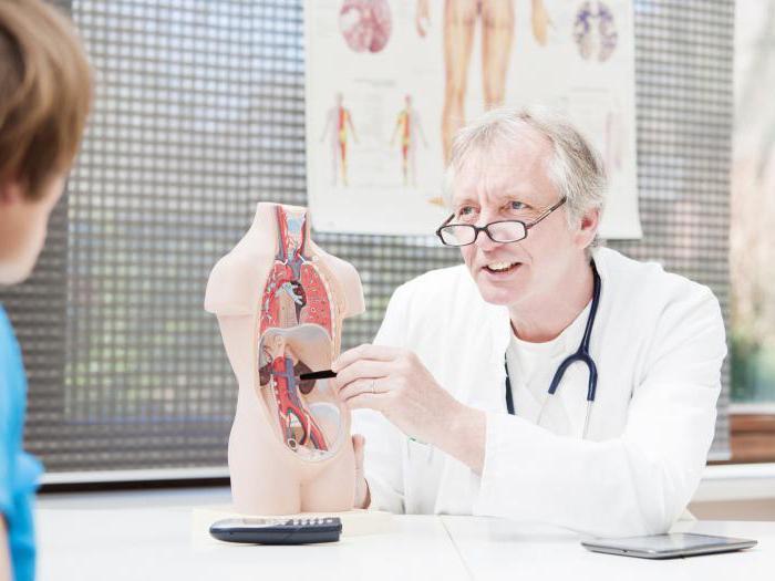 мочекаменная болезнь симптомы и лечение у мужчин диета