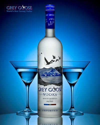 Gray Vodka Gus 0 75