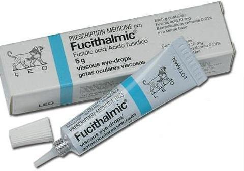 fucitalmic eye drops instruction for children reviews