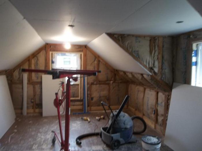 drywall lift premos