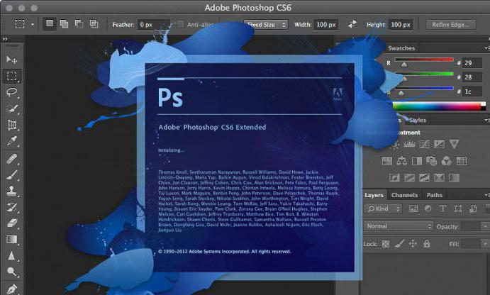 how to reduce jpg file size in photoshop