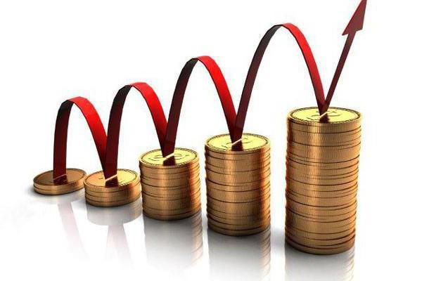 Сбербанк россии проценты по пенсионным вкладам пенсионные вклады тюмень