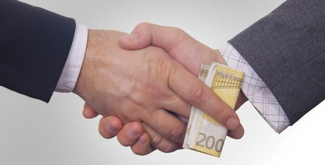 Прожиточный минимум в москве в 2019 году на душу