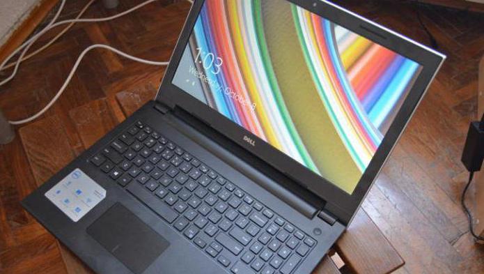 Dell inspiron 3541 драйвера windows 7
