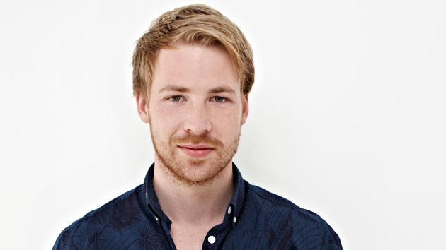 an introduction to the life of angus mclaren Angus mclaren (born 3 november personal life mclaren was born in wonthaggi, victoria while at waapa, angus appeared in eight waapa stage productions.