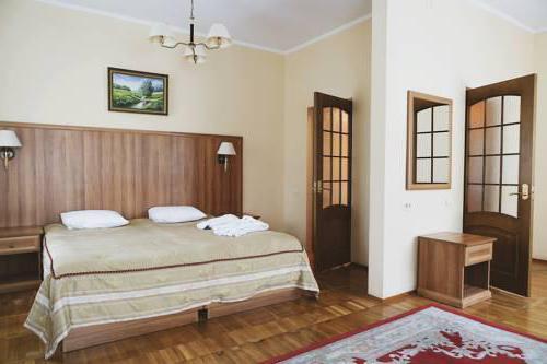 star hotel tula