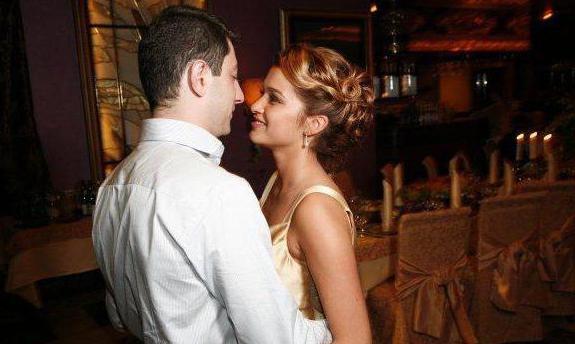 юрий будагов женился второй раз