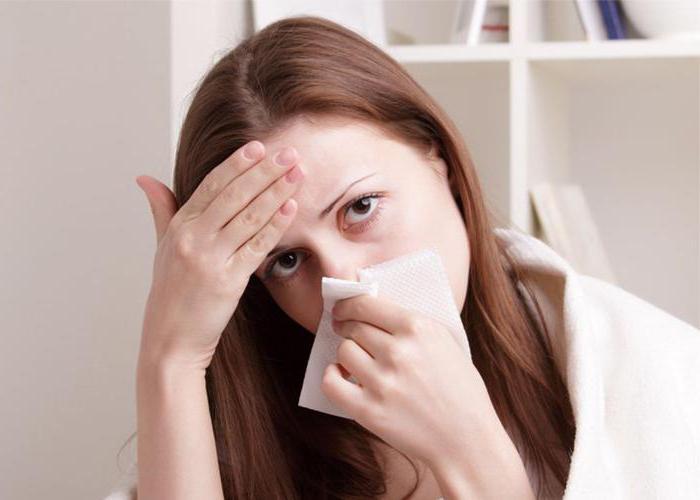 как отличить вирусную инфекцию от бактериальной по анализу крови