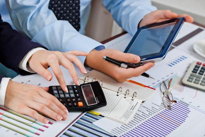 статья 139 исчисление средней заработной платы