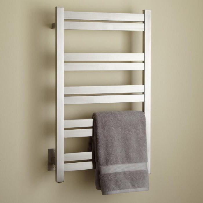 choose the best electric towel warmer