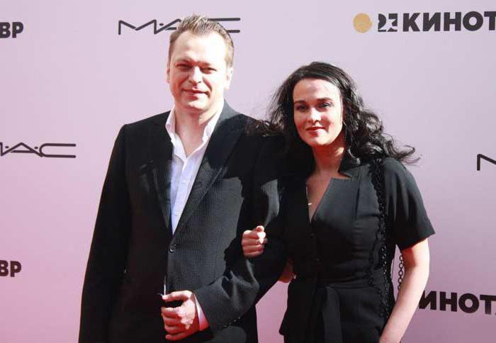 Yanina Kolesnichenko films